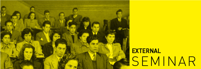 Seminar Bar Da Bing trommetrio (DK)