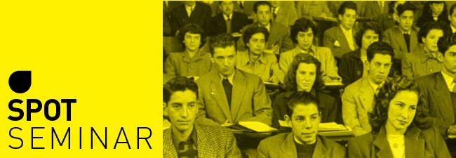Seminar Fremtidens musikbibliotek – Musikformidling: LIVE (DK)