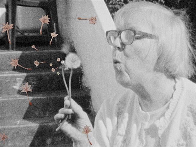 Grandma lo-fi_650