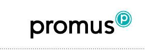 th-promus