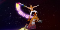 Space Stallion_swordkeytar